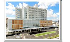 記念 病院 成田