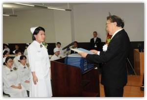 27_Graduation ceremony01