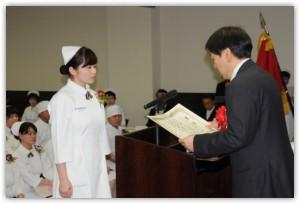 27_Graduation ceremony02