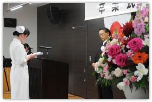 27_Graduation ceremony05