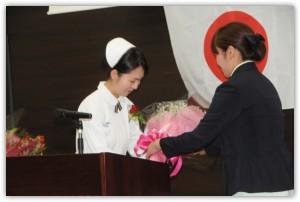 27_Graduation ceremony06
